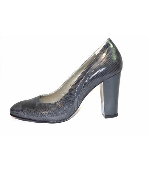 Туфли женские, Фабрика обуви Атва, г. Ессентуки