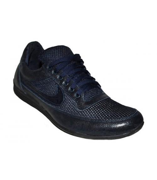 Кроссовки мужские, Фабрика обуви Маитино, г. Махачкала