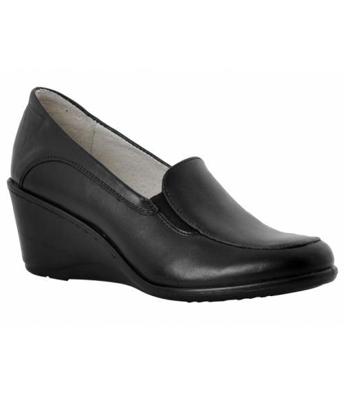 Туфли женские, Фабрика обуви Никс, г. Кимры