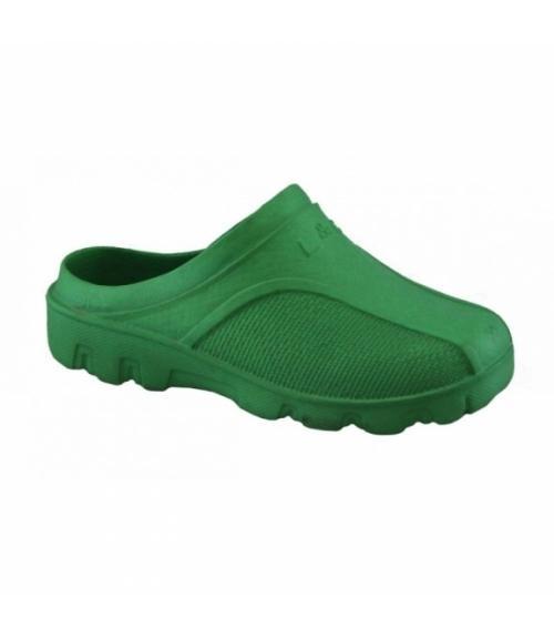 Галоши женские ЭВА, Фабрика обуви Light company, г. Кисловодск