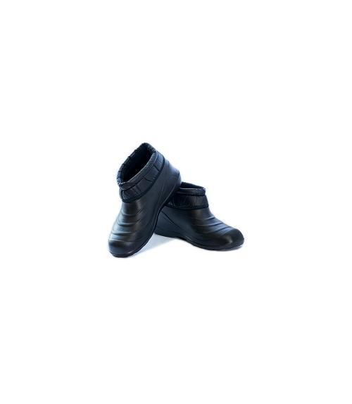 Галоши ЭВА утепленные с манжетой, Фабрика обуви Эра-Профи, г. Чебоксары