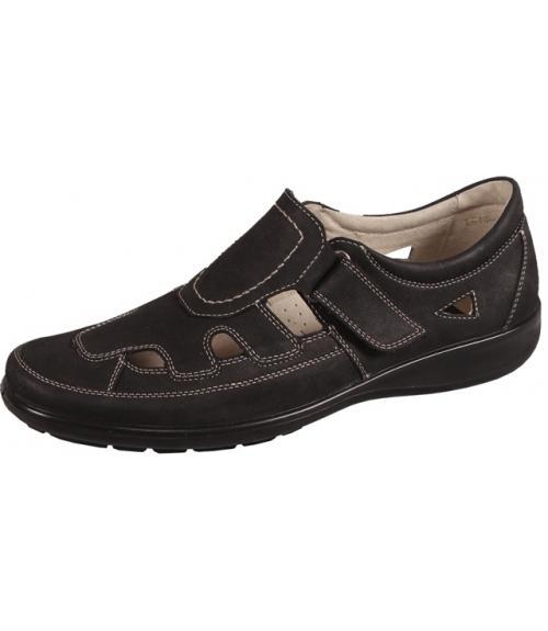 Сандалии мужские, Фабрика обуви Росвест, г. Рудня
