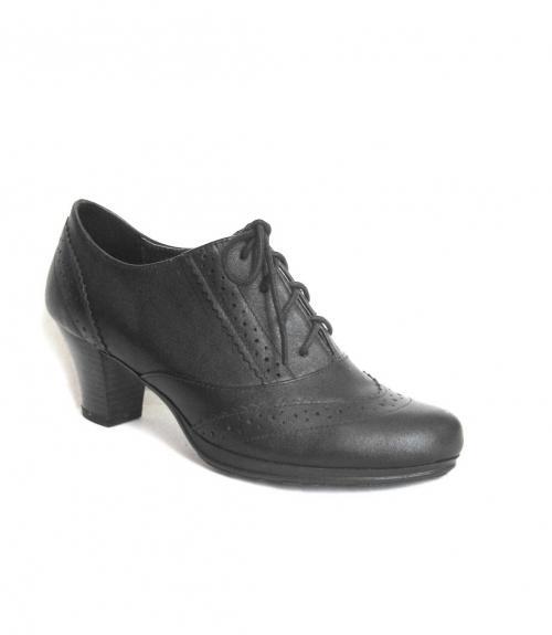 Ботильоны, Фабрика обуви Elite, г. Санкт-Петербург