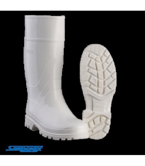 Сапоги специальные женские ПРЕМИУМ, Фабрика обуви Sardonix, г. Астрахань
