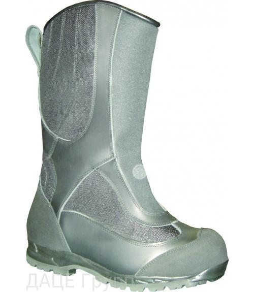 Сапоги для низких температур, Фабрика обуви ДАЦЕ Групп, г. Кузнецк