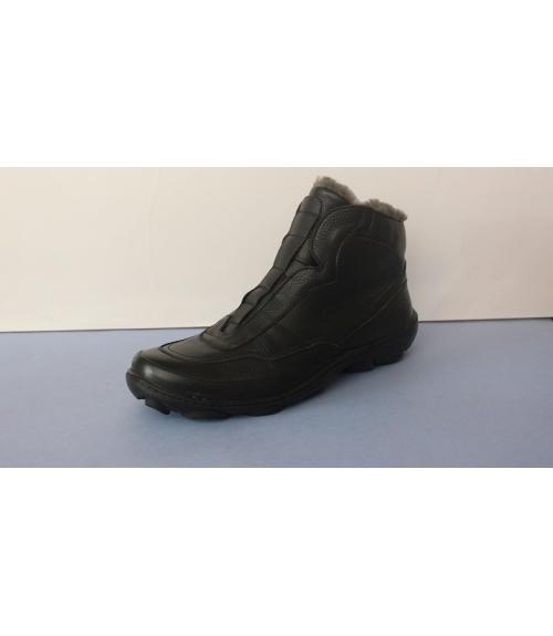 Кроссовки мужские, Фабрика обуви Артур, г. Омск