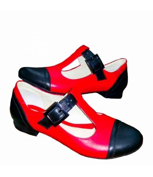 Босоножки женские, Фабрика обуви Люкс, г. Армавир