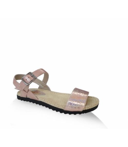 Сандалии женские, Фабрика обуви Gugo shoes, г. Пятигорск