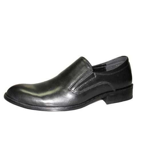 Туфли подростковые, Фабрика обуви Алекс, г. Ростов-на-Дону