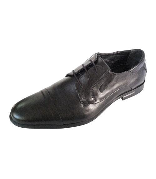 Полуботинки мужские, Фабрика обуви Алекс, г. Ростов-на-Дону