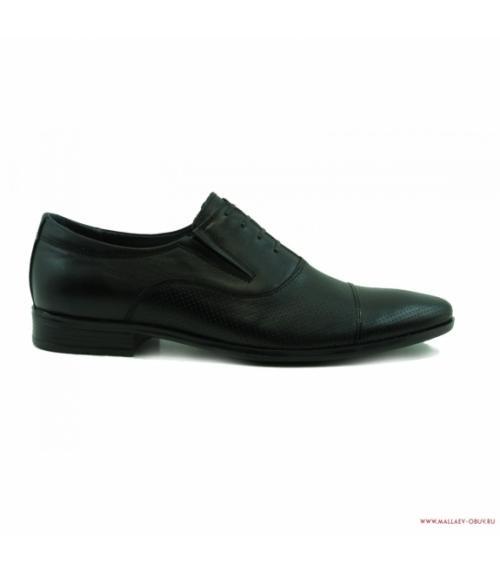 Туфли мужские, обувная фабрика Mallaev Махачкала, цены, обувь оптом. ec72e969feb