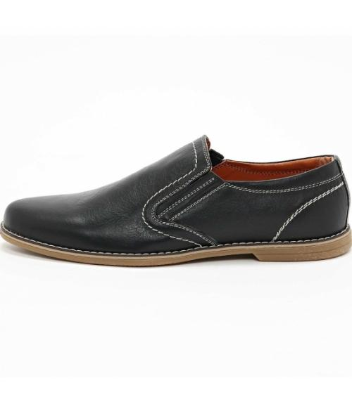 Туфли мужские, Фабрика обуви Gans, г. Махачкала