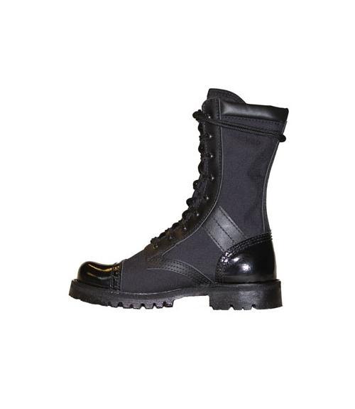 Берцы облегченные, Фабрика обуви Амальгама, г. Санкт-Петербург