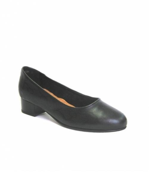 Туфли женские, Фабрика обуви Elite, г. Санкт-Петербург