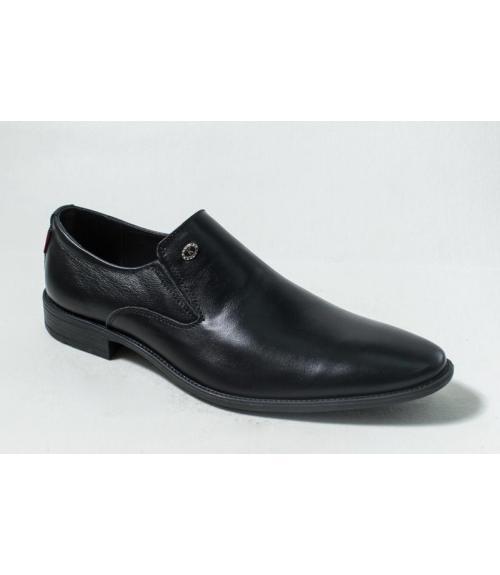 Туфли мужские, Фабрика обуви Kosta, г. Махачкала