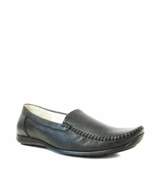 Мокасины женские, Фабрика обуви Меркурий, г. Санкт-Петербург