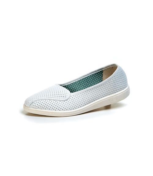 Туфли школьные для девочек, Фабрика обуви Атлантис стиль, г. Ростов-на-Дону