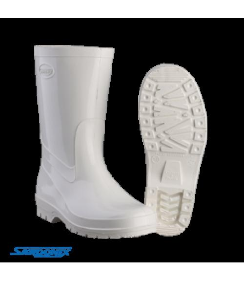 Сапоги специальные женские ВЕГА, Фабрика обуви Sardonix, г. Астрахань