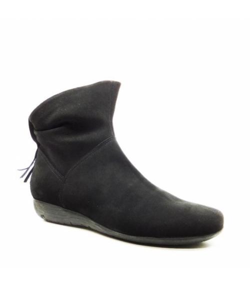 Ботильоны женские, Фабрика обуви Меркурий, г. Санкт-Петербург