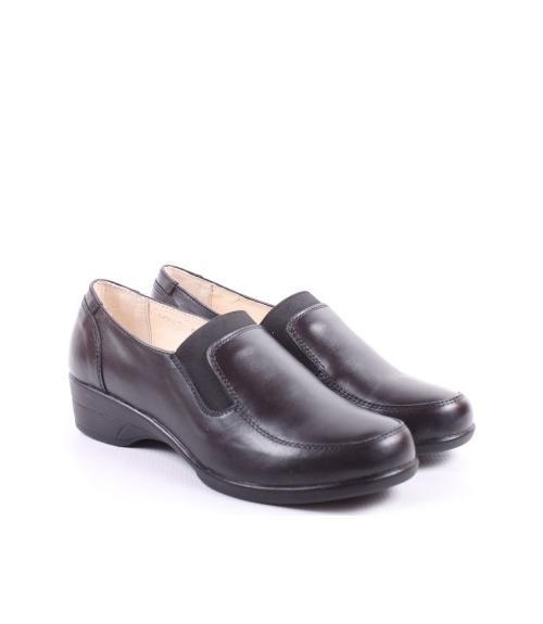 Туфли женские, Фабрика обуви Ronox, г. Томск