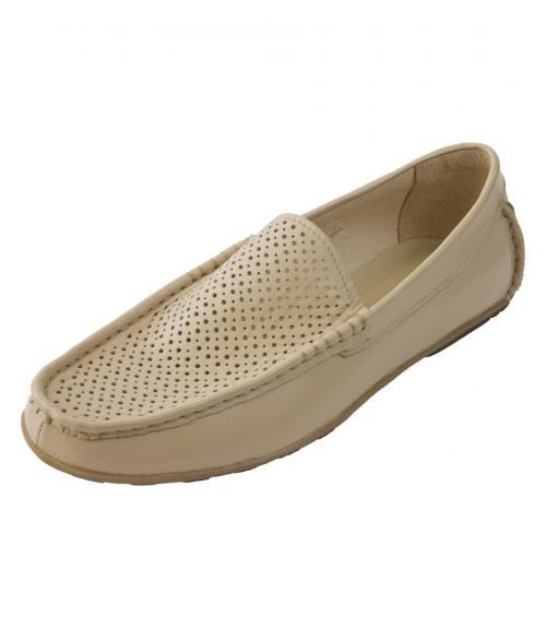 Мокасины мужские, Фабрика обуви Торнадо, г. Армавир