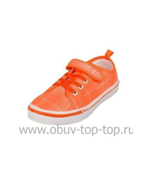 Кнды школьные, Фабрика обуви Топ-Топ, г. Сызрань