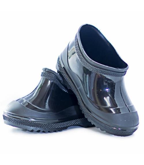 Галоши детские, Фабрика обуви Эра-Профи, г. Чебоксары