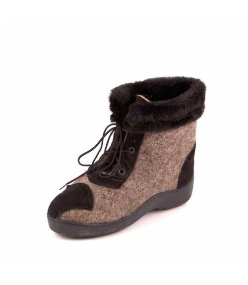 Магазины обуви в Ярославле - обувные магазины, купить