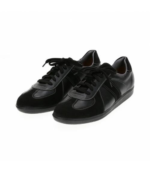 Кроссовки мужские, Фабрика обуви Меркурий, г. Санкт-Петербург
