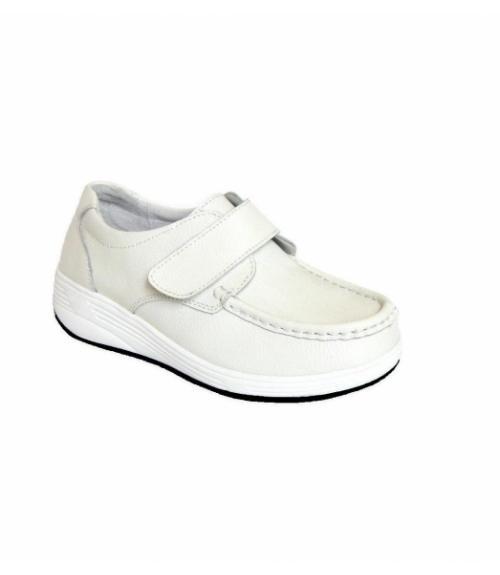 Полуботинки женские , Фабрика обуви Elite, г. Санкт-Петербург