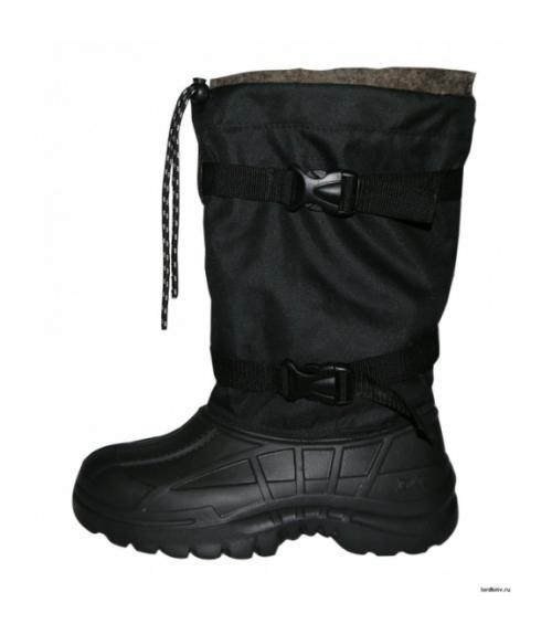 Сапоги на основе ПВХ, Фабрика обуви Lord, г. Кисловодск