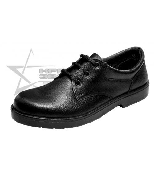 Полуботинки женские, Фабрика обуви Красная звезда, г. Кимры