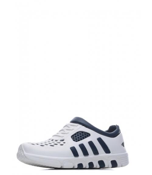 Кораллки женские, Фабрика обуви Каури, г. Тверь