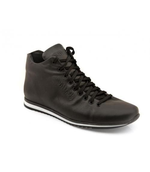 Ботинки мужские спортивные, Фабрика обуви Kosta, г. Махачкала
