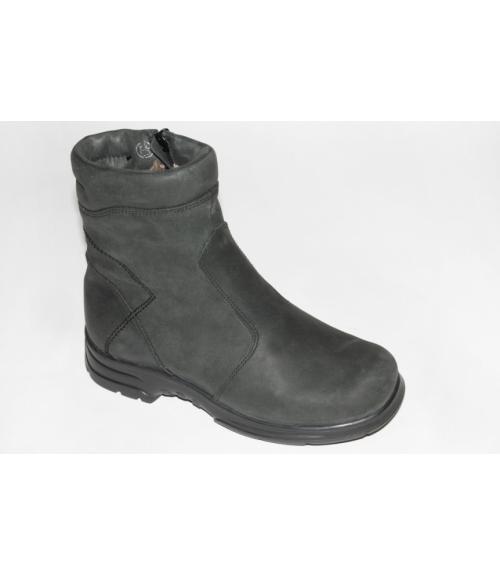 Сапожки Детские, Фабрика обуви Саян-Обувь, г. Абакан