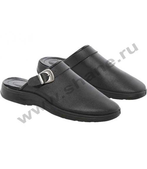 САБО МУЖСКИЕ ПУ, Фабрика обуви Shane, г. Москва