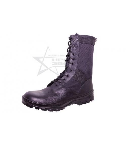 cb0349b51e1a Берцы, обувная фабрика Красная звезда Кимры, цены, обувь оптом.