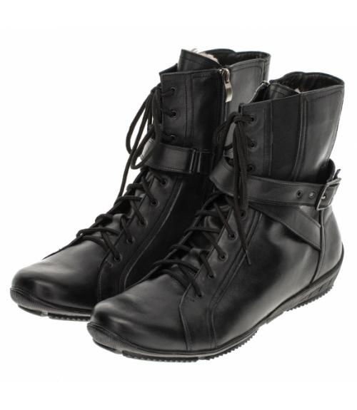 Сапоги мужские, Фабрика обуви Меркурий, г. Санкт-Петербург