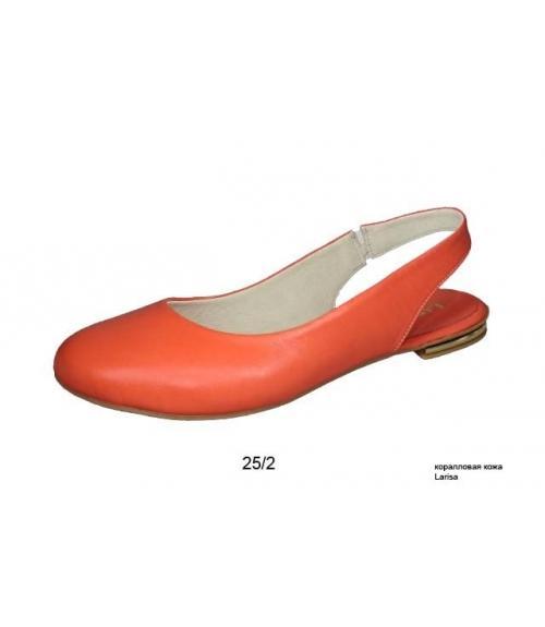 Босоножки женские, Фабрика обуви Магнум-Юг, г. Ростов-на-Дону