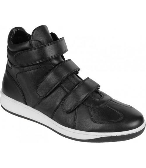 Кеды, Фабрика обуви Ralf Ringer, г. Москва