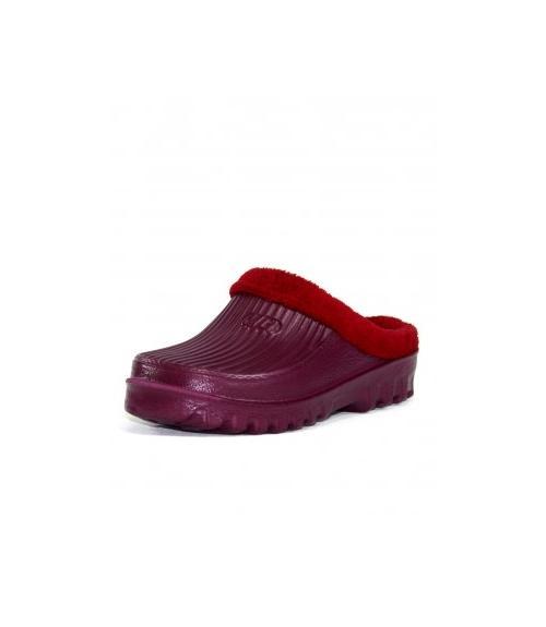 Сабо детские ЭВА , Фабрика обуви Mega group, г. Кисловодск