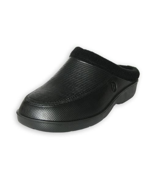 Галоши мужские открытые, Фабрика обуви Сигма, г. Ессентуки