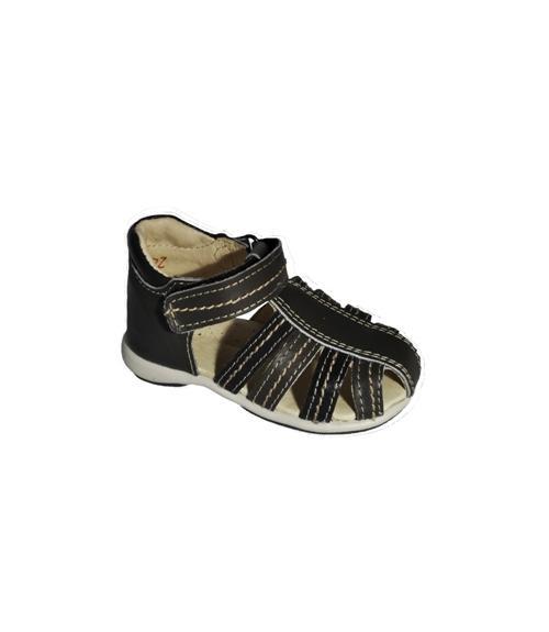 Сандалии детские, Фабрика обуви Бугги, г. Егорьевск
