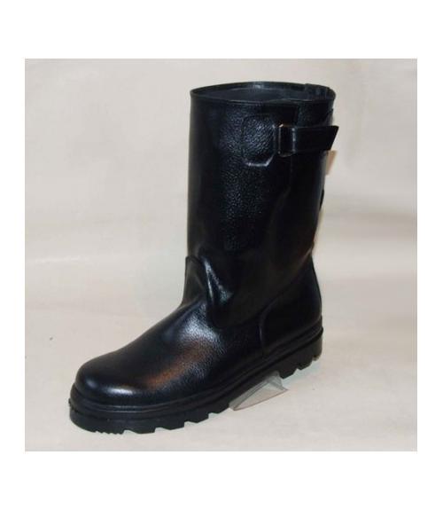 Сапоги, Фабрика обуви Санта-НН, г. Нижний Новгород