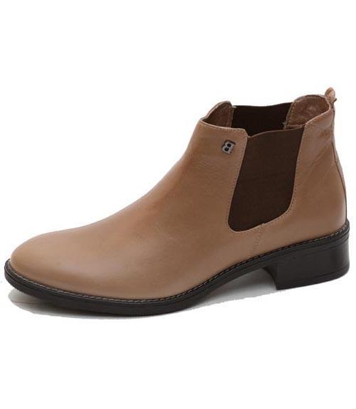 Ботинки женские, Фабрика обуви Алекс, г. Ростов-на-Дону