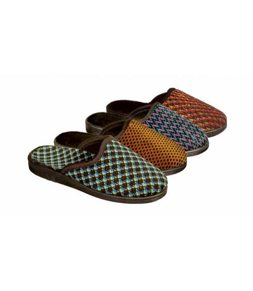 обувь домашняя детская, Фабрика обуви Soft step, г. Пенза