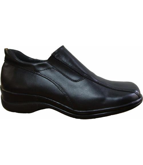 Туфли женские, Фабрика обуви Баско, г. Киров