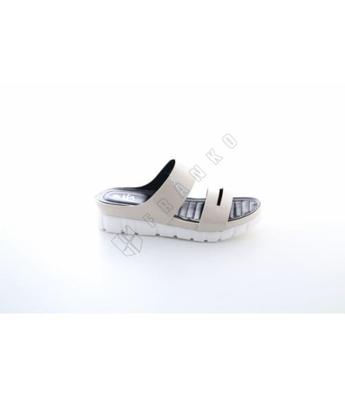 Сабо женские, Фабрика обуви Franko, г. Санкт-Петербург