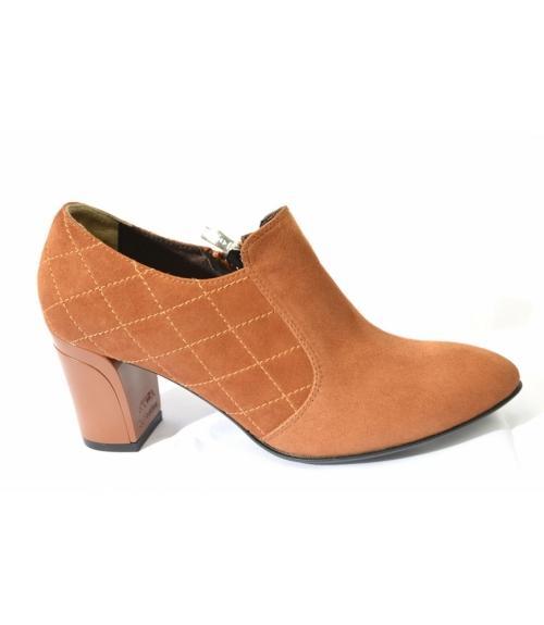 Ботильоны женские, Фабрика обуви Атва, г. Ессентуки