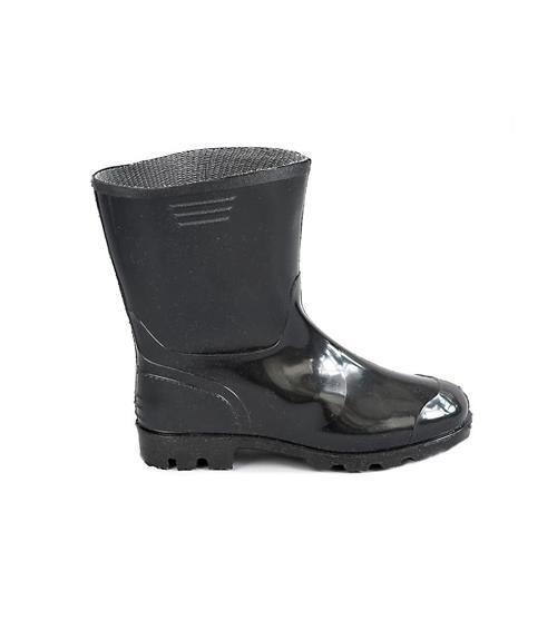 Сапоги ПВХ мужские цветные утепленные, Фабрика обуви Корнетто, г. Краснодар